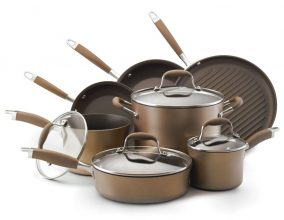 anolon-hard-anodized-cookware