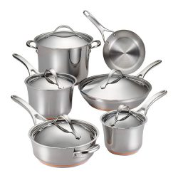 anolon-stainless-steel-cookware