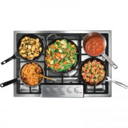 bosch-30-gas-cooktop