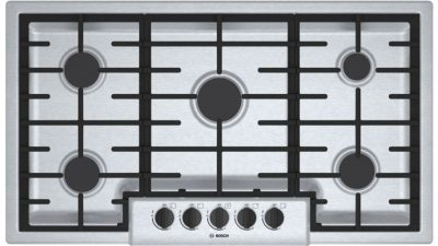 bosch-36-gas-cooktop