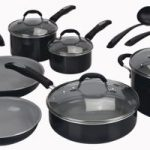 cuisinart-ceramic-nonstick-aluminum