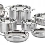 cuisinart-multiclad-pro-cookware
