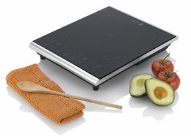 Fagor Portable Induction Cooktop Review 2020