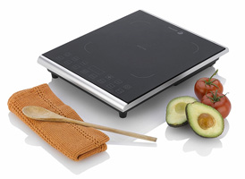 fagor-portable-induction-cooktop
