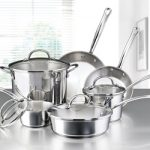 farberware-stainless-steel-cookware