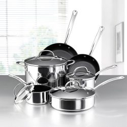 farberware-nonstick-stainless-steel