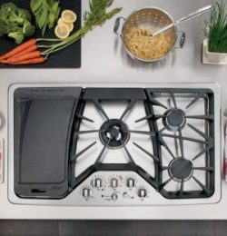 ge-cafe-36-cooktop