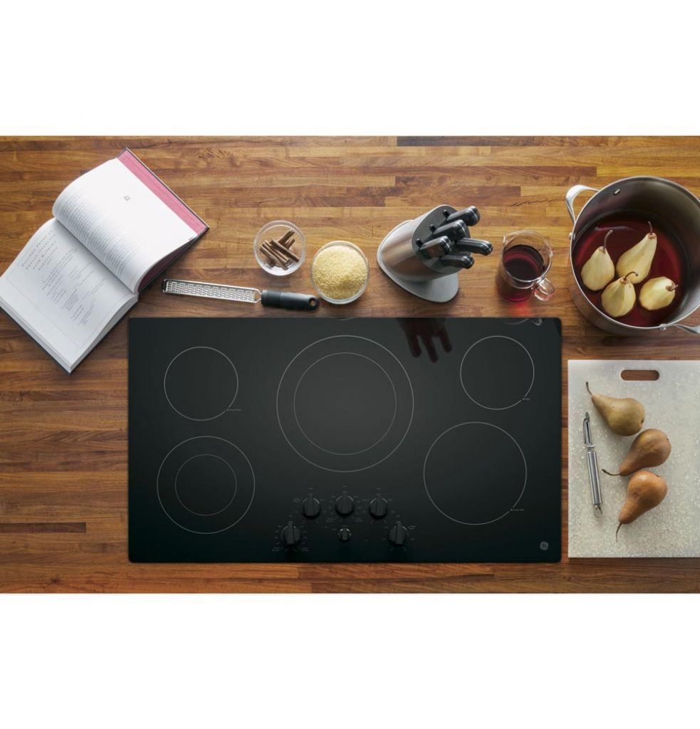 ge-36-electric-cooktop