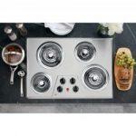 ge-30-electric-cooktop