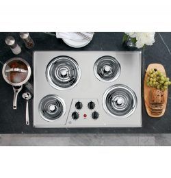 ge-30-electric-cooktop