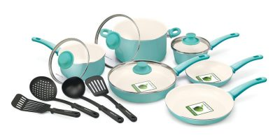 greenlife-ceramic-cookware-nonstick