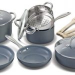 greenpan-ceramic-cookware-lima
