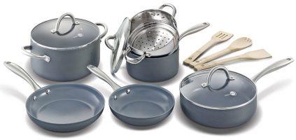 greenpan-ceramic-cookware-lima