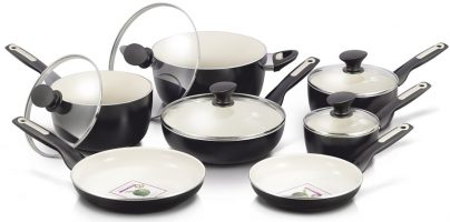 greenpan-ceramic-cookware-rio