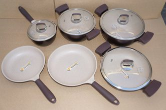 healthy-legend-induction-cookware