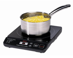 nesco-portable-induction-cooktop