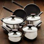 paula-deen-stainless-cookware