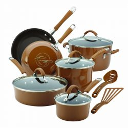 rachael-ray-cucina-cookware