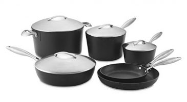 scanpan-ceramic-nonstick-cookware