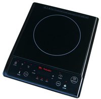 Sunpentown Portable Induction Cooktop Review