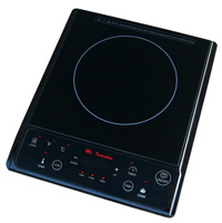 sunpentown-induction-cooktop-portable