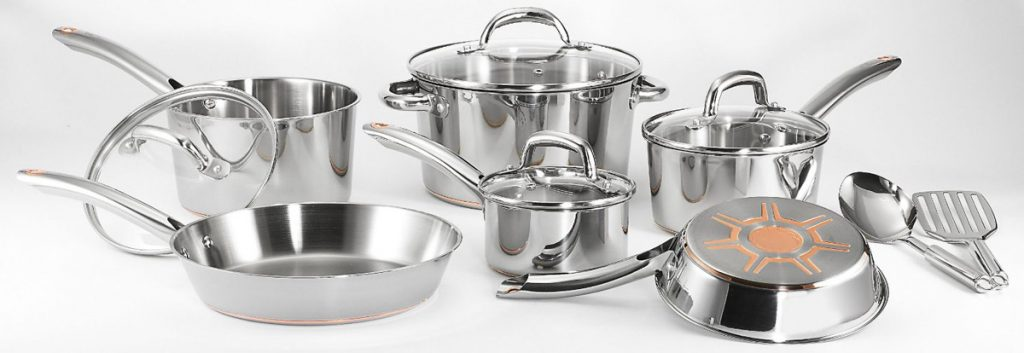 t-fal-ultimate-cookware