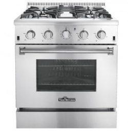 thor-kitchen-gas-range