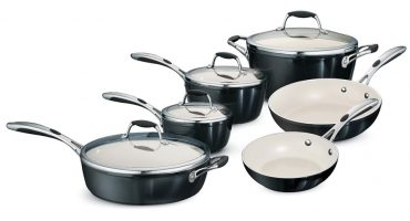 tramontina-stainless-steel-cookware