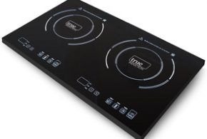 True Induction TI-2C Double Burner Cooktop Review 2020