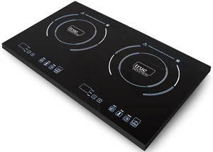 true-induction-cooktop-ti2c
