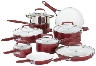 wearever-pure-living-cookware