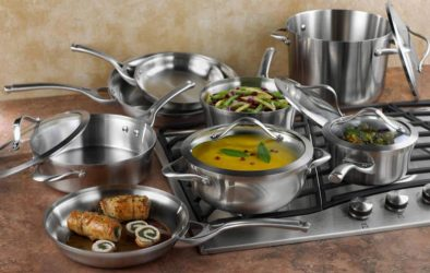 calphalon-contemporary-stainless-steel