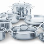calphalon-cookware-stainless-steel