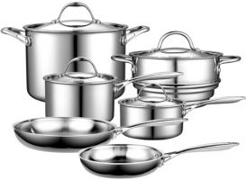 cooks-standard-stainless-steel