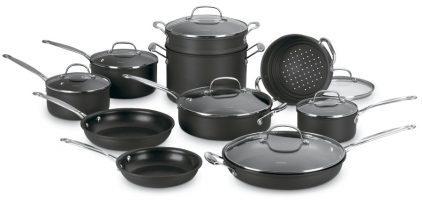 cuisinart-chefs-classic-cookware