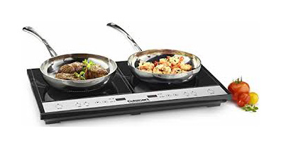 cuisinart-double-induction-cooktop