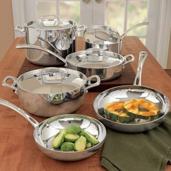 cuisinart-french-classic-fct10