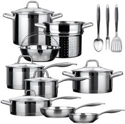 duxtop-stainless-steel-cookware
