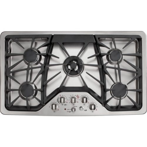 ge-gas-cooktop-review