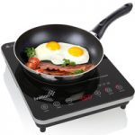 ivation-portable-induction-cooktop