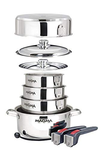 magma-stainless-steel-cookware
