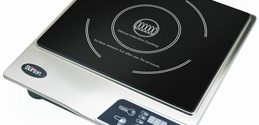 Max Burton 6200 Portable Induction Cooktop Review 2019