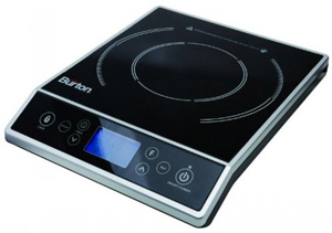 max-burton-induction-cooktop