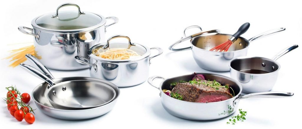 oxo-stainless-steel-cookware