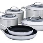 scanpan-ctx-stainless-steel