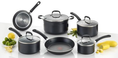 tfal-professional-total-nonstick
