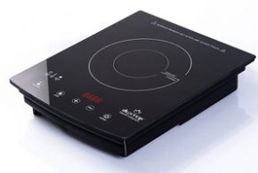 DUXTOP 8310ST Portable Induction Cooktop Review 2019