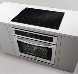 frigidaire-electric-induction-cooktop