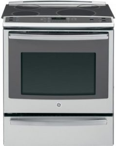 ge-electric-induction-range