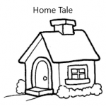 Home Tale